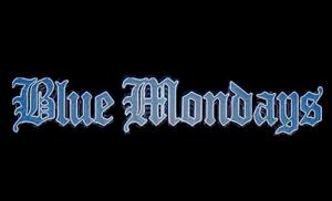 blue-mondays