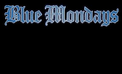 blue-mondays2