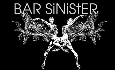 sinister-sm